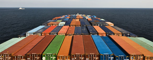 Photo: maritimenews.id