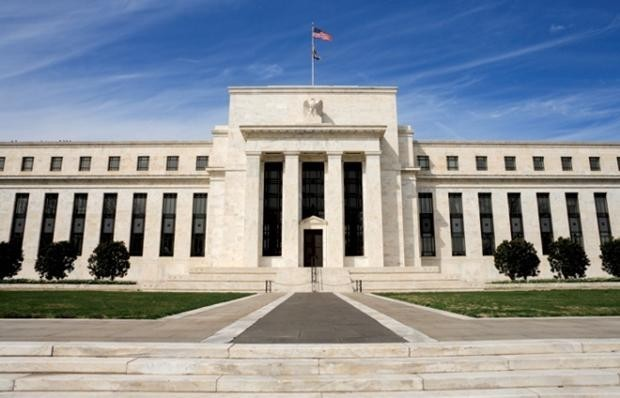 US central bank