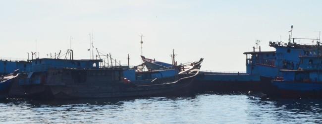 Pelabuhan Tanjung Priok (15)