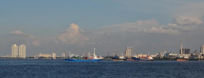 Pelabuhan Tanjung Priok (16)