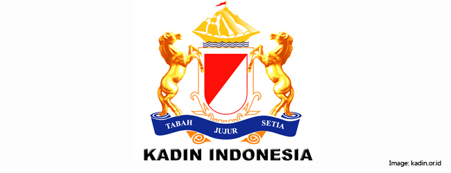 kadin-indonesia