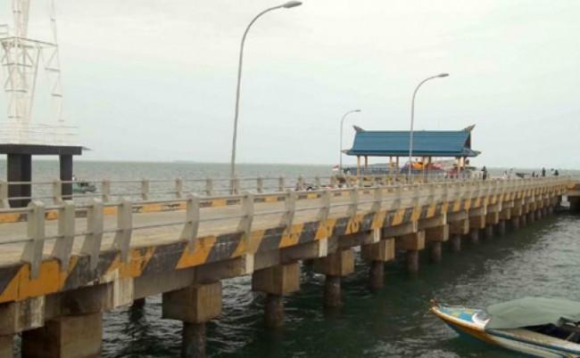 20131210_160518_pelabuhan-tanjung-batu