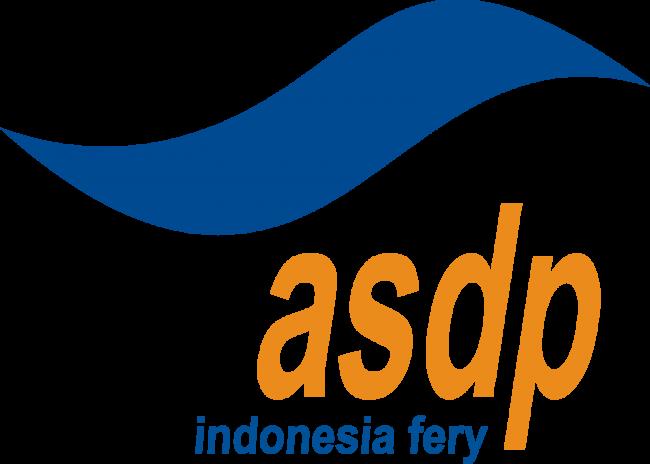 LOGO-ASDP
