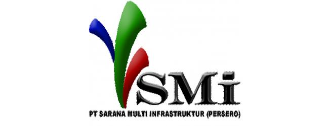 SMI-650x250