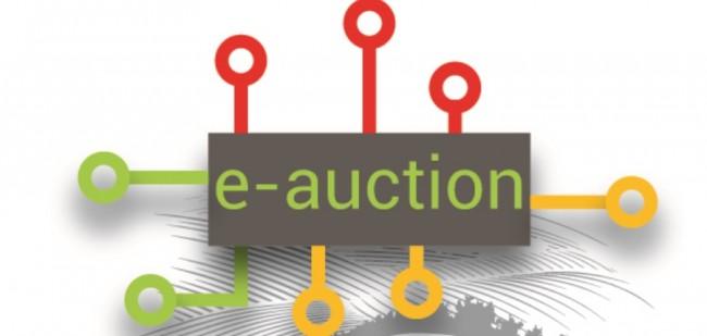 e-auction_900
