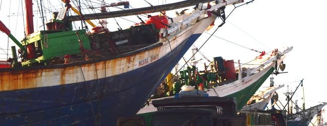pelabuhan-sunda-kelapa-9-650x250