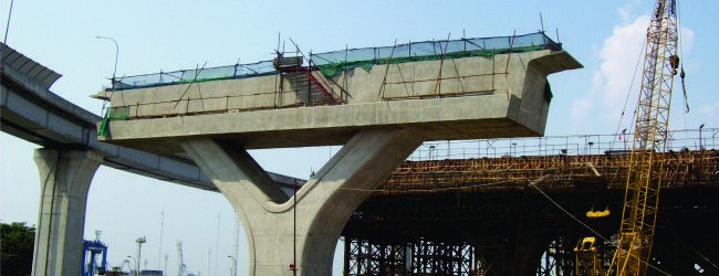 tol-pelabuhan-priok-1-650x250