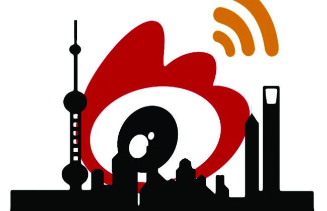 source: techinasia.com